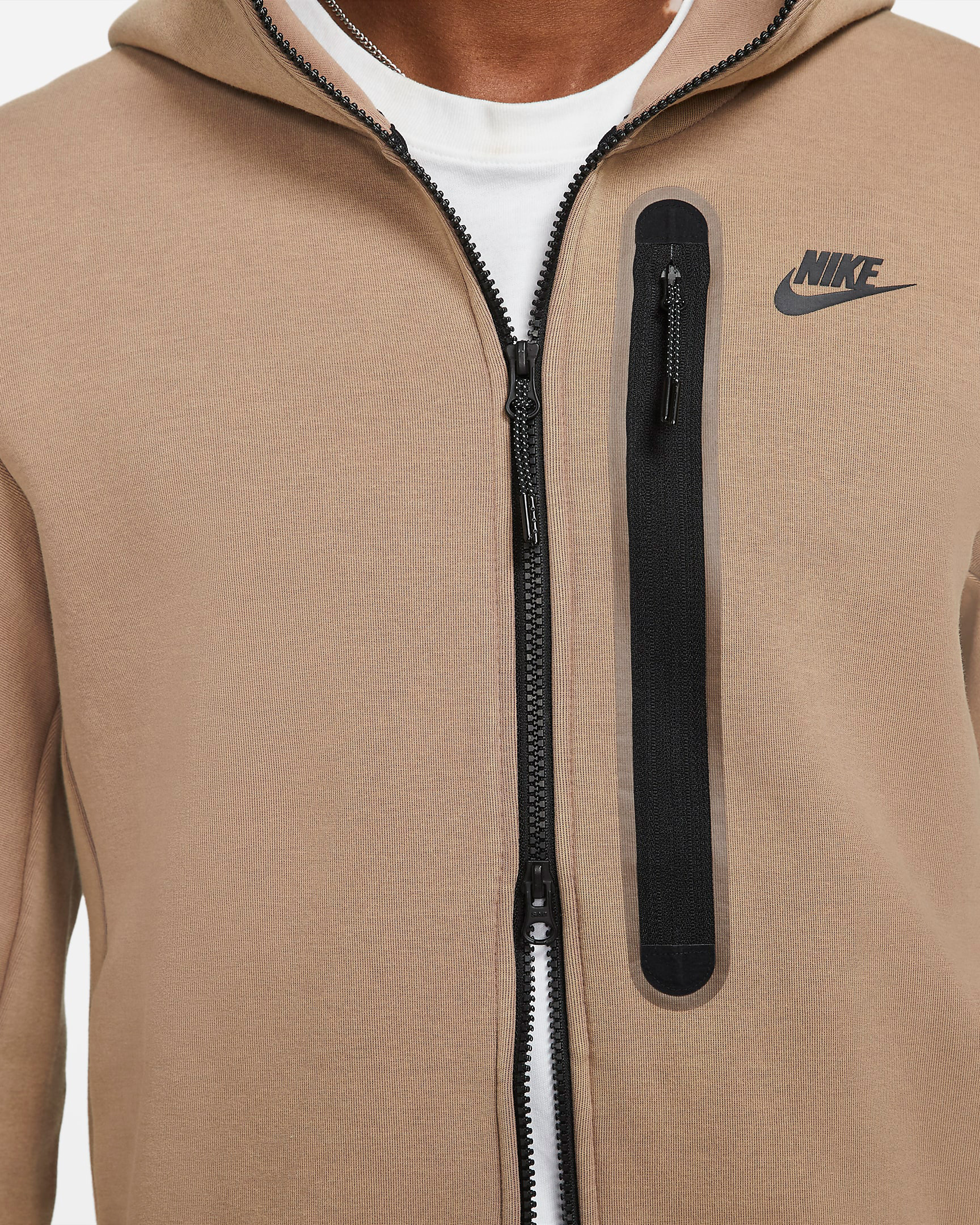 nike-taupe-haze-tech-fleece-hoodie-1