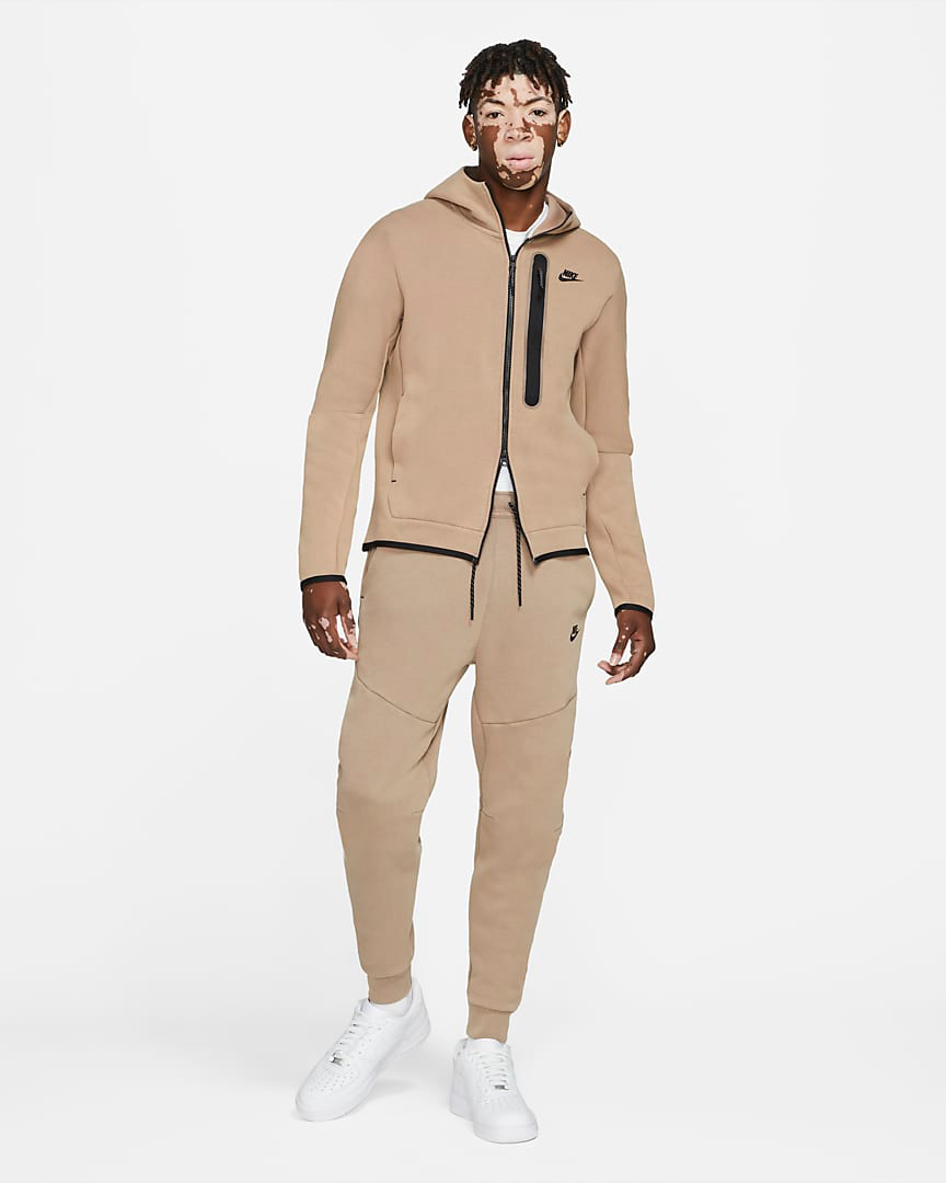 nike-taupe-haze-tech-fleece-hoodie-and-jogger-pants