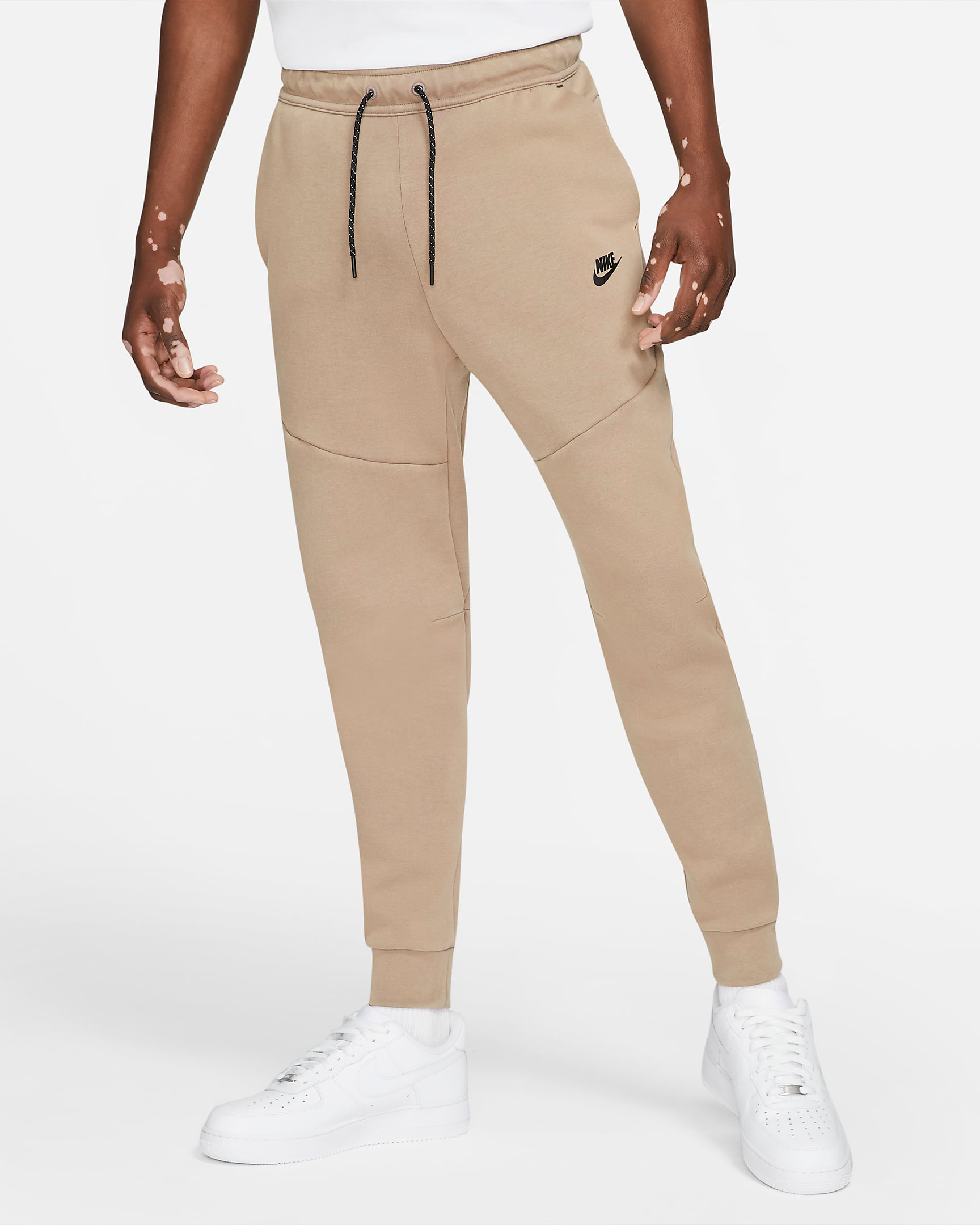 nike-taupe-haze-tech-fleece-jogger-pants-1