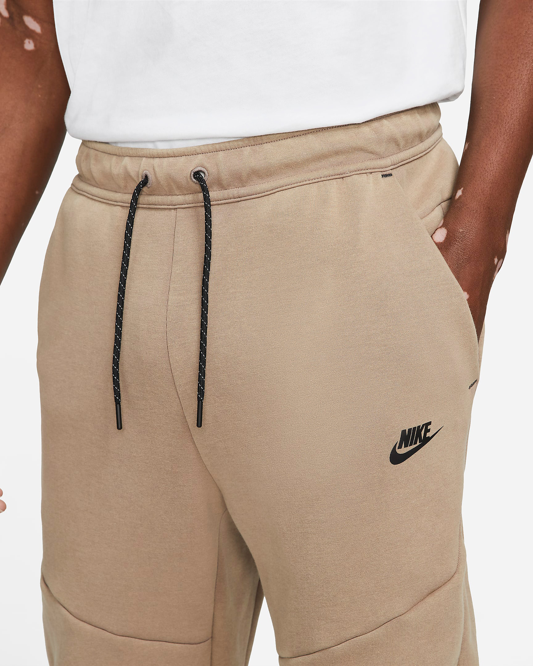 nike-taupe-haze-tech-fleece-jogger-pants-2