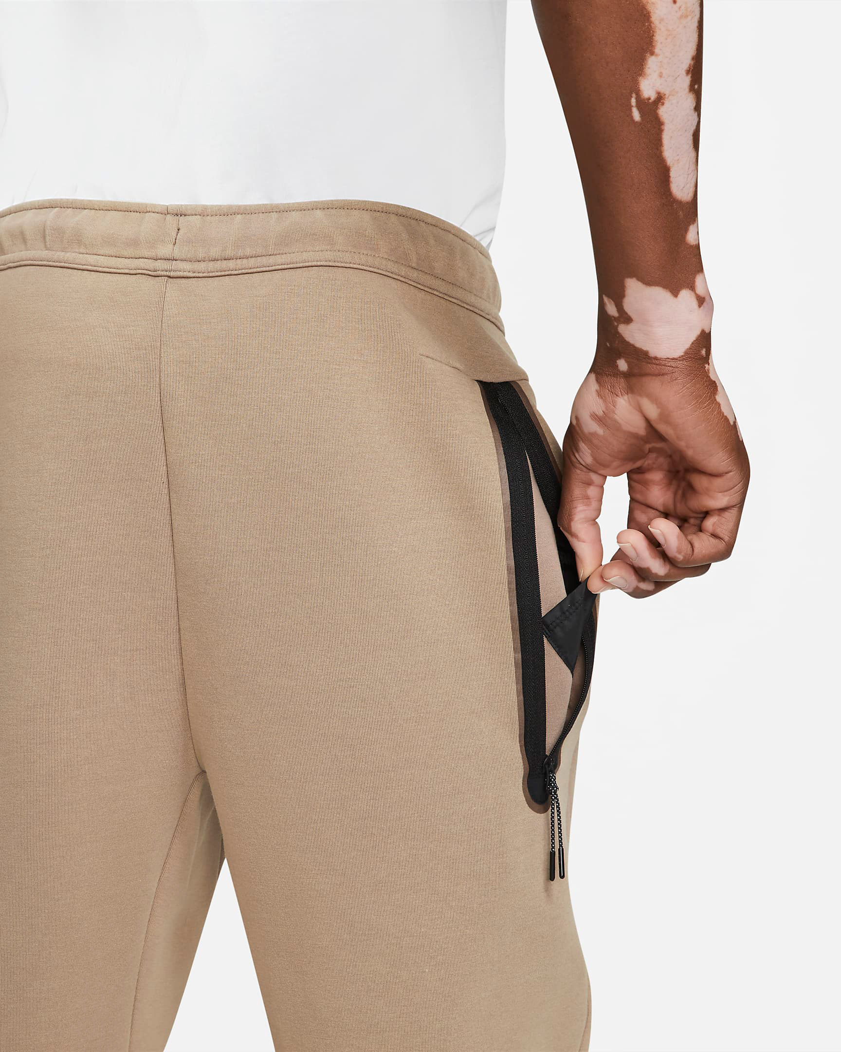 nike-taupe-haze-tech-fleece-jogger-pants-3