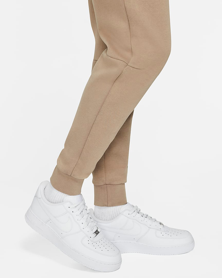 nike-taupe-haze-tech-fleece-jogger-pants-4