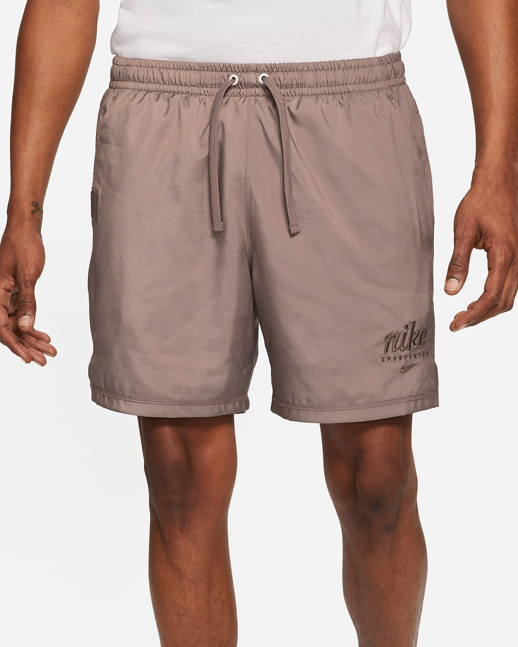 nike-taupe-haze-woven-shorts-1