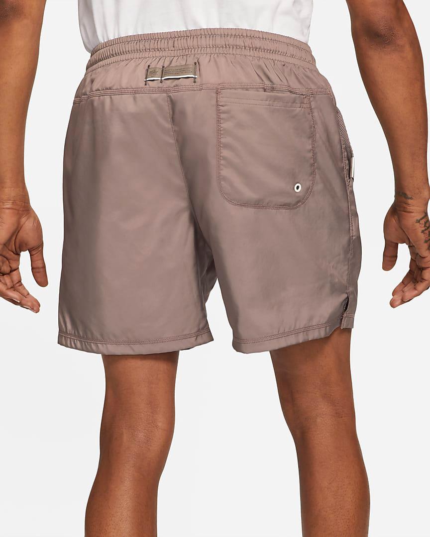 nike-taupe-haze-woven-shorts-2