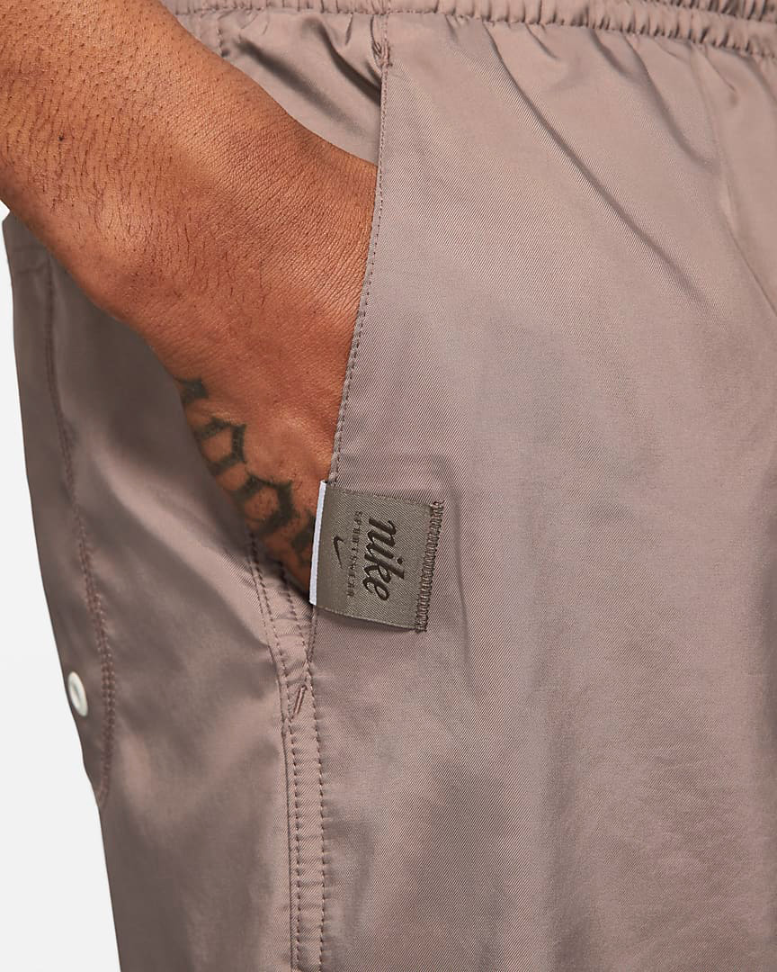 nike-taupe-haze-woven-shorts-3