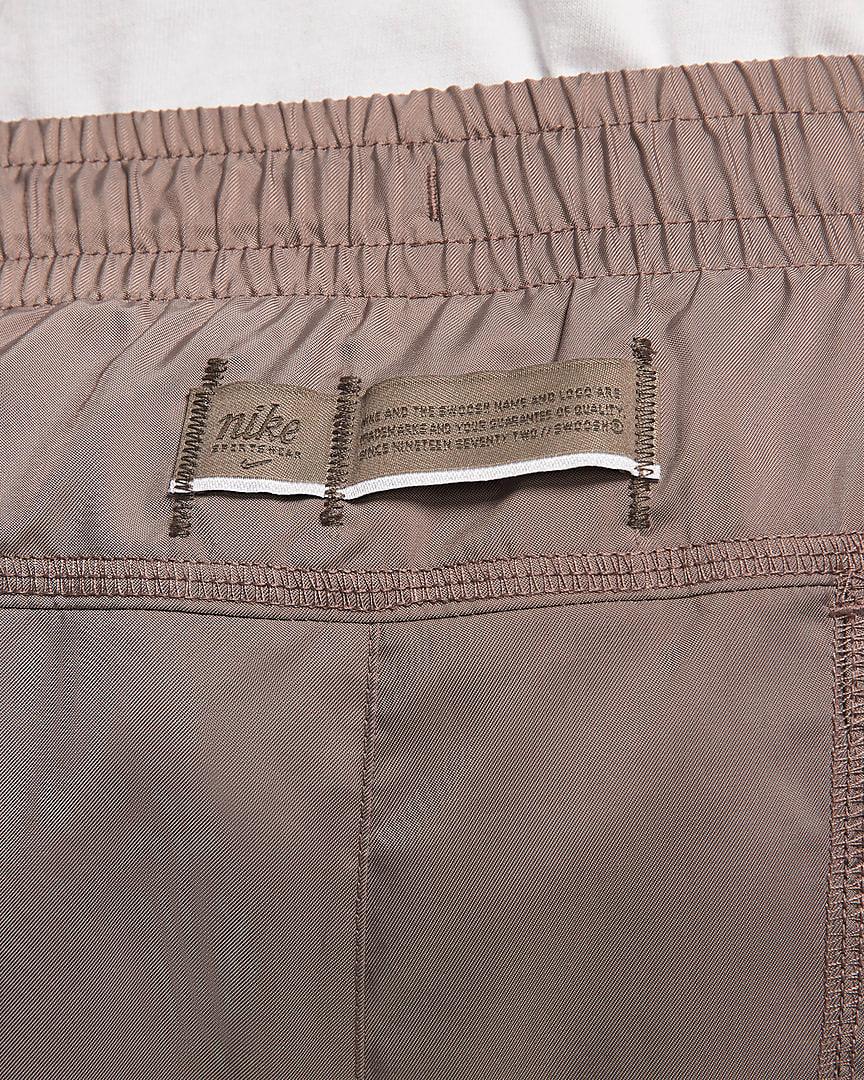 nike-taupe-haze-woven-shorts-4
