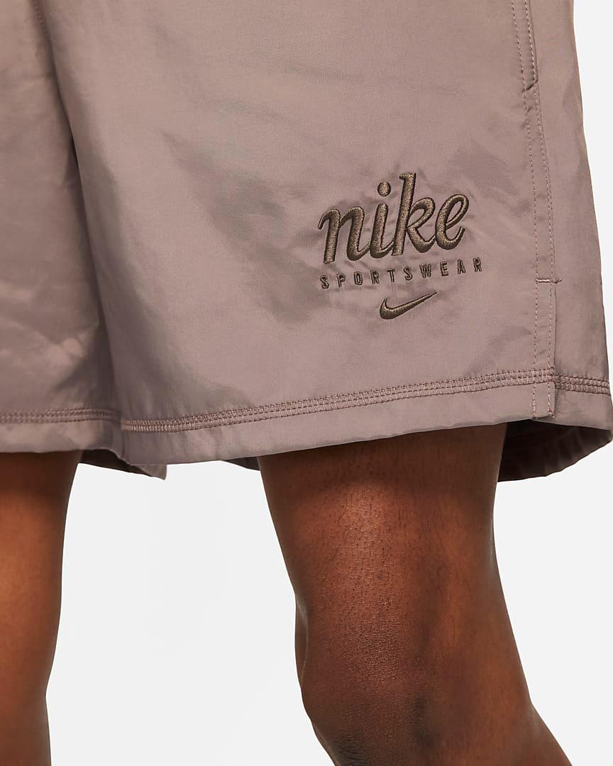 nike-taupe-haze-woven-shorts-5