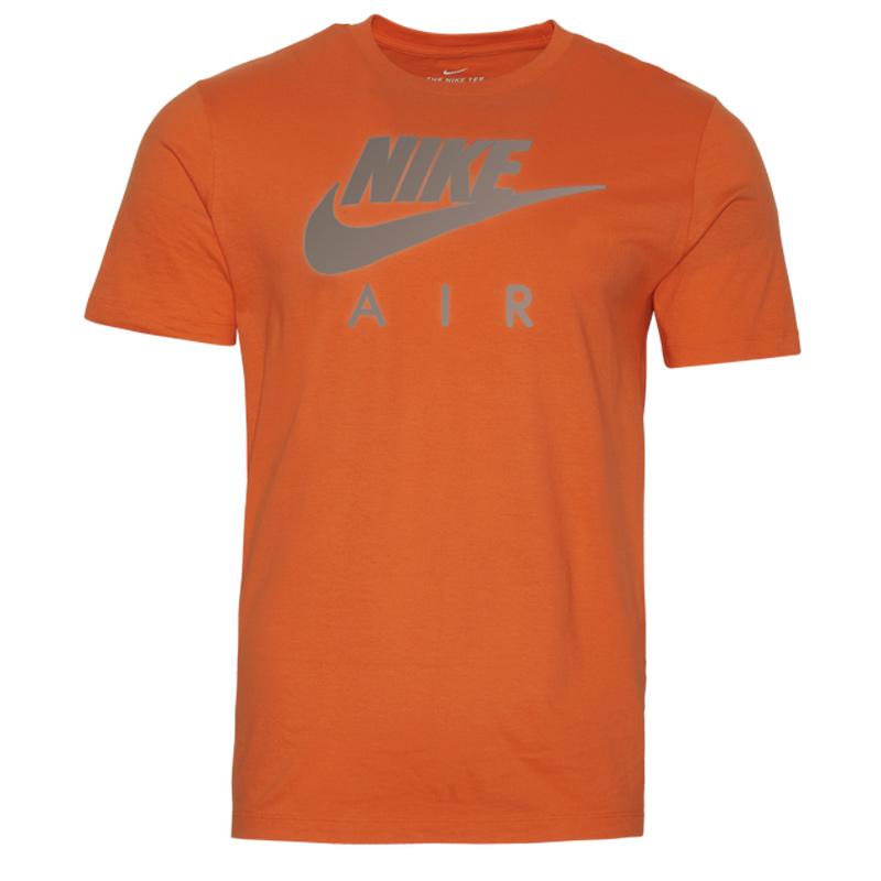 nike-turf-orange-reflective-shirt-1