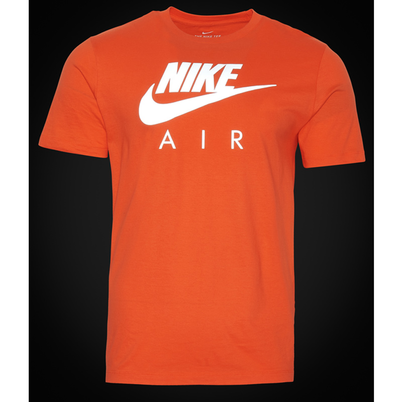 nike-turf-orange-reflective-shirt-2