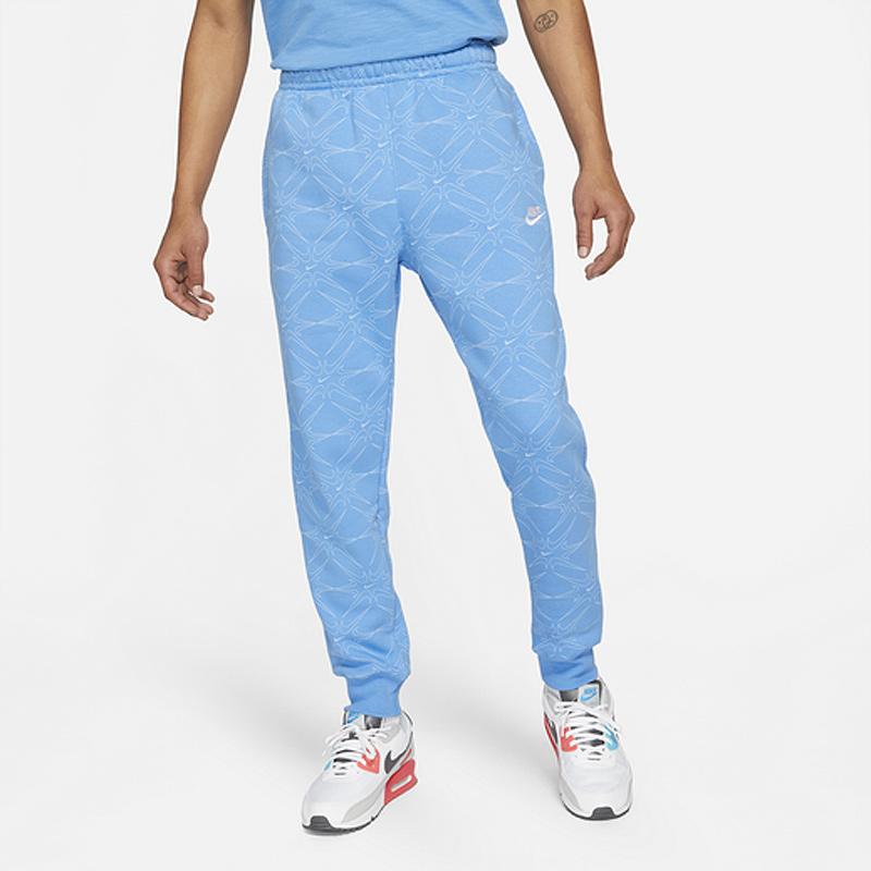 nike-university-blue-club-gel-aop-jogger-pants-1