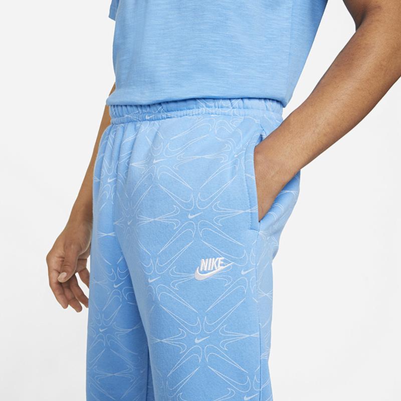 nike-university-blue-club-gel-aop-jogger-pants-2