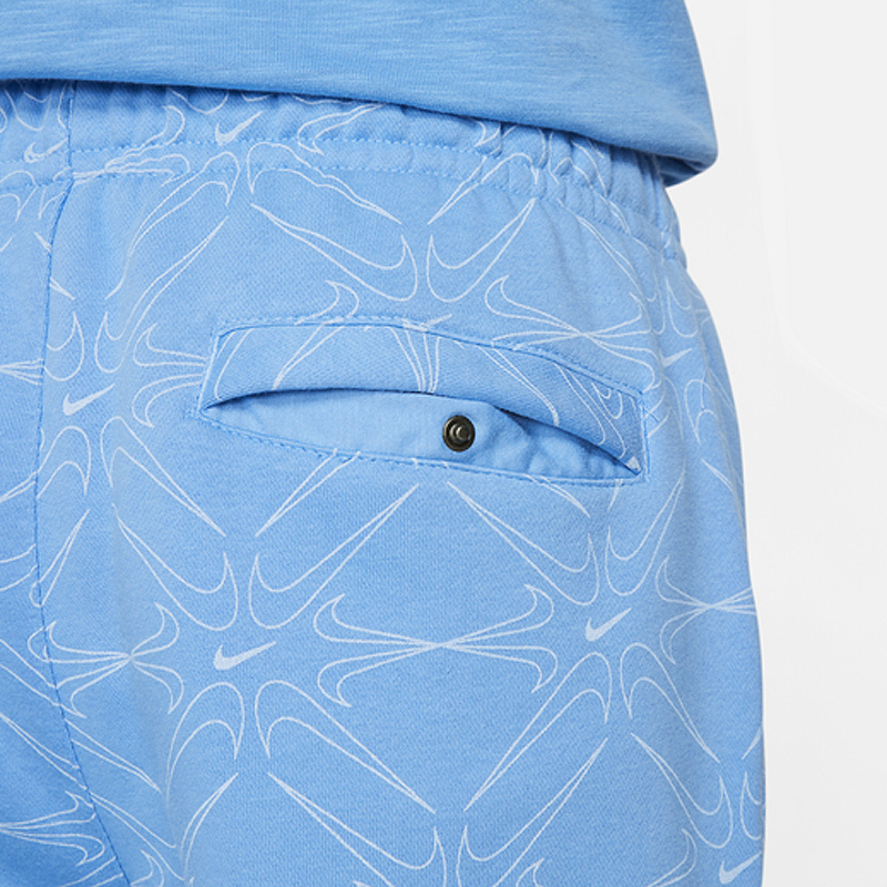 nike-university-blue-club-gel-aop-jogger-pants-3