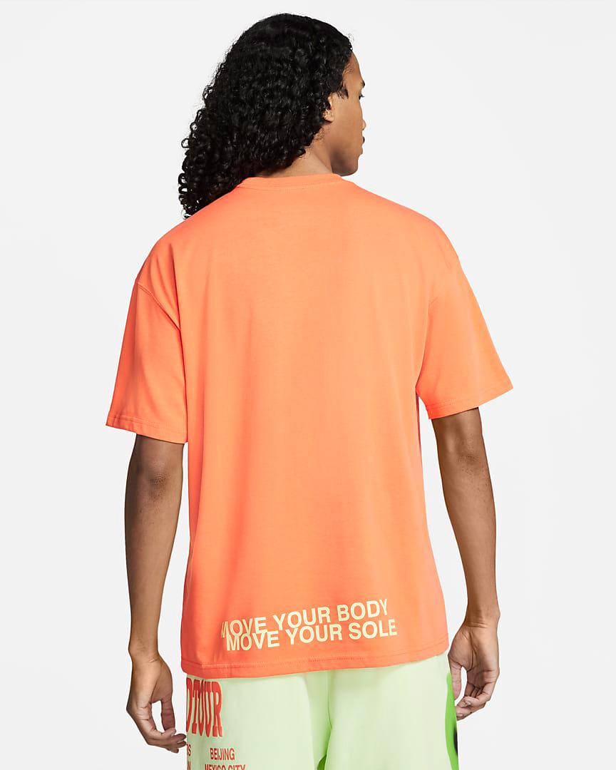 nike-world-tour-shirt-orange-back