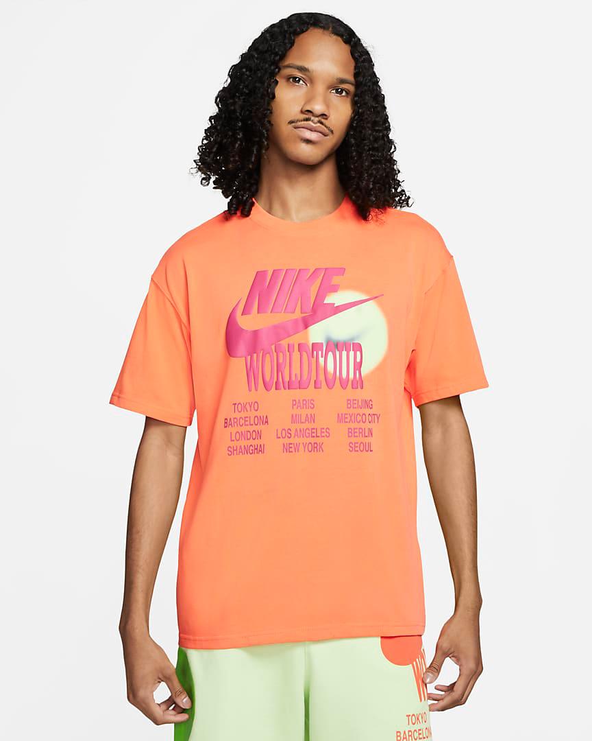 nike-world-tour-shirt-orange