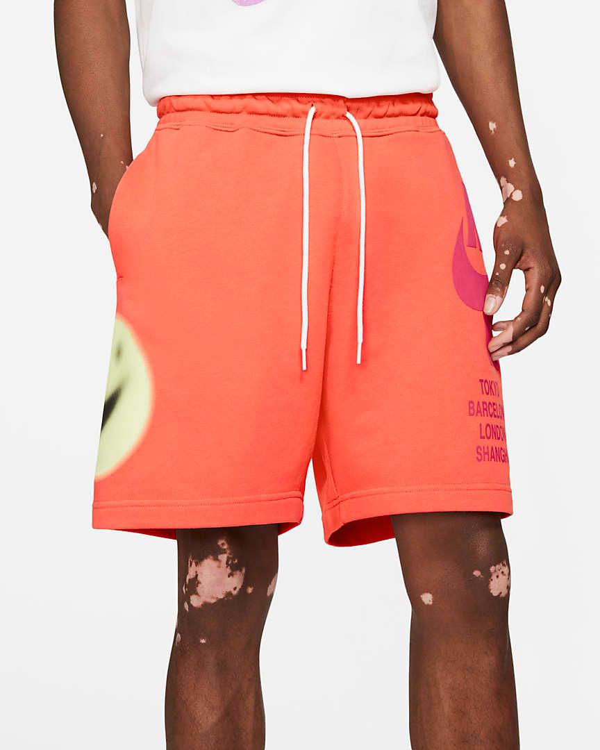 nike-world-tour-shorts-orange-1