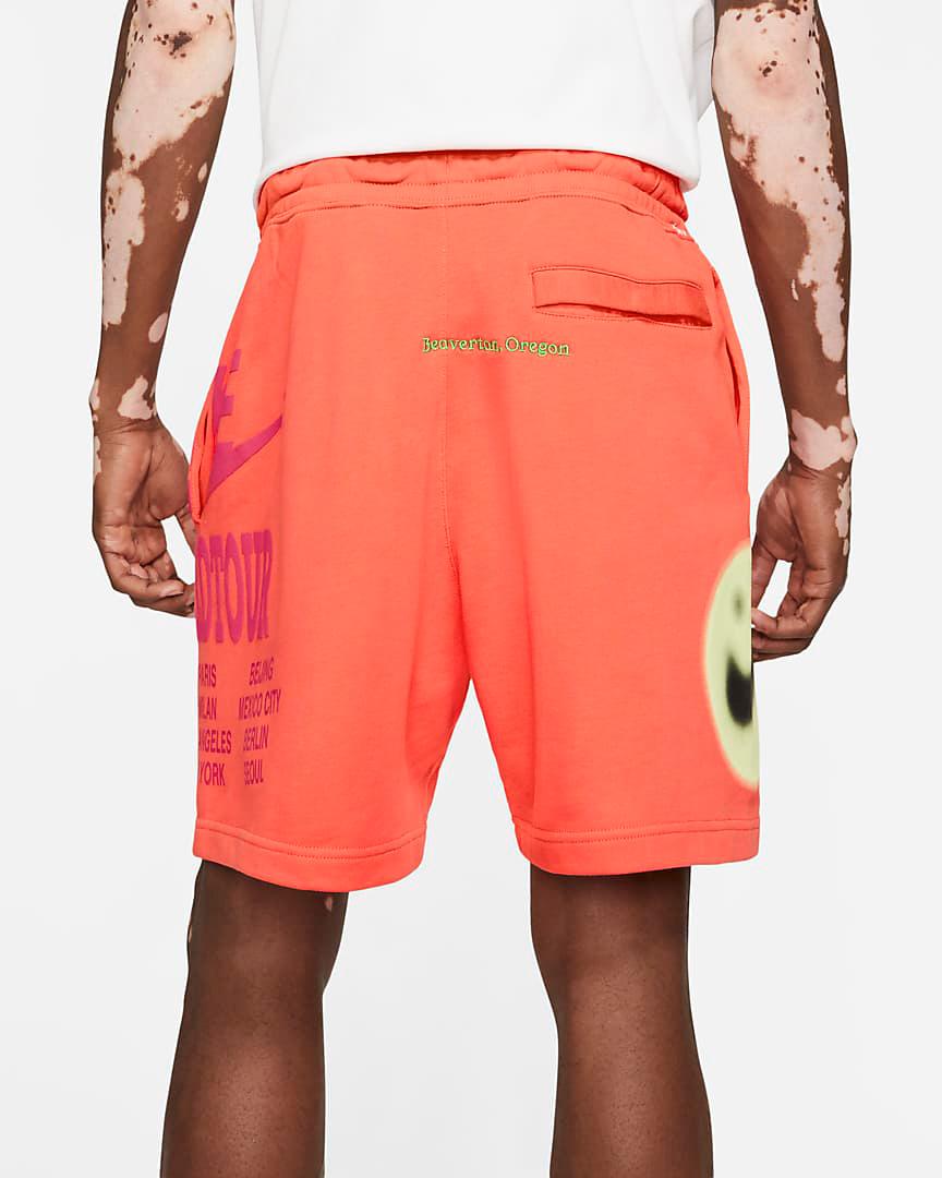 nike-world-tour-shorts-orange-2