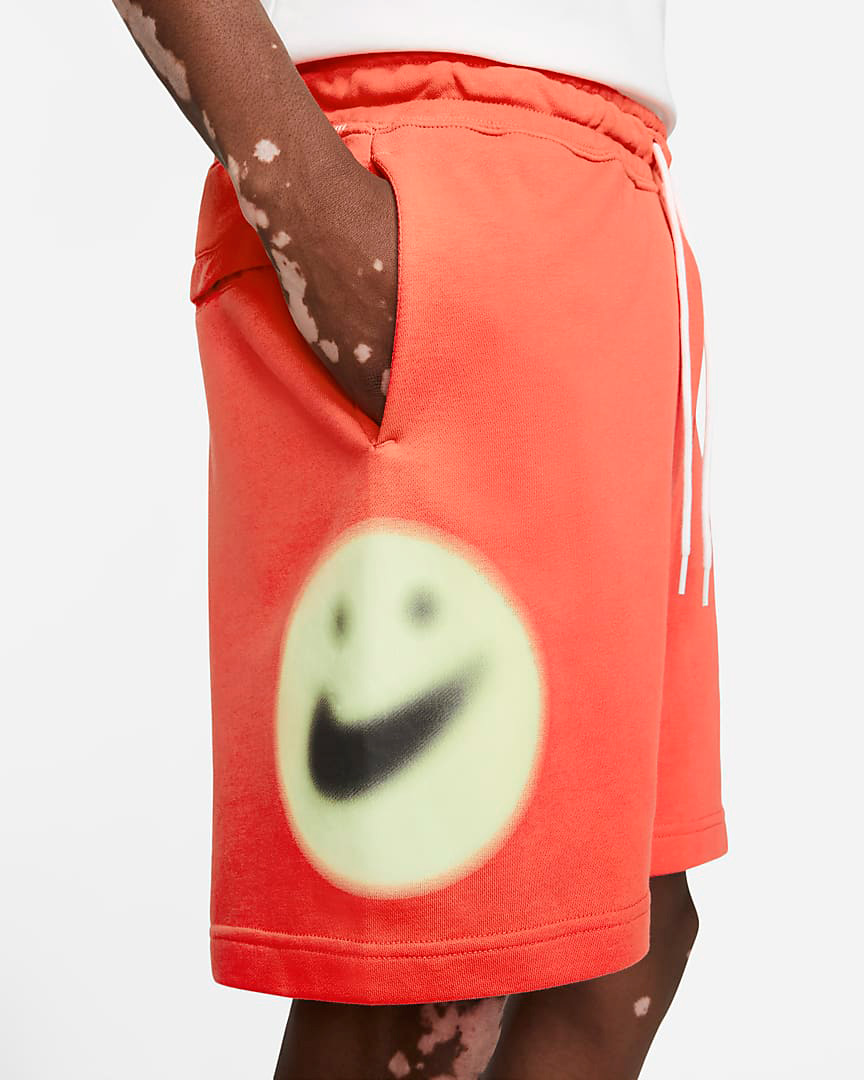 nike-world-tour-shorts-orange-3