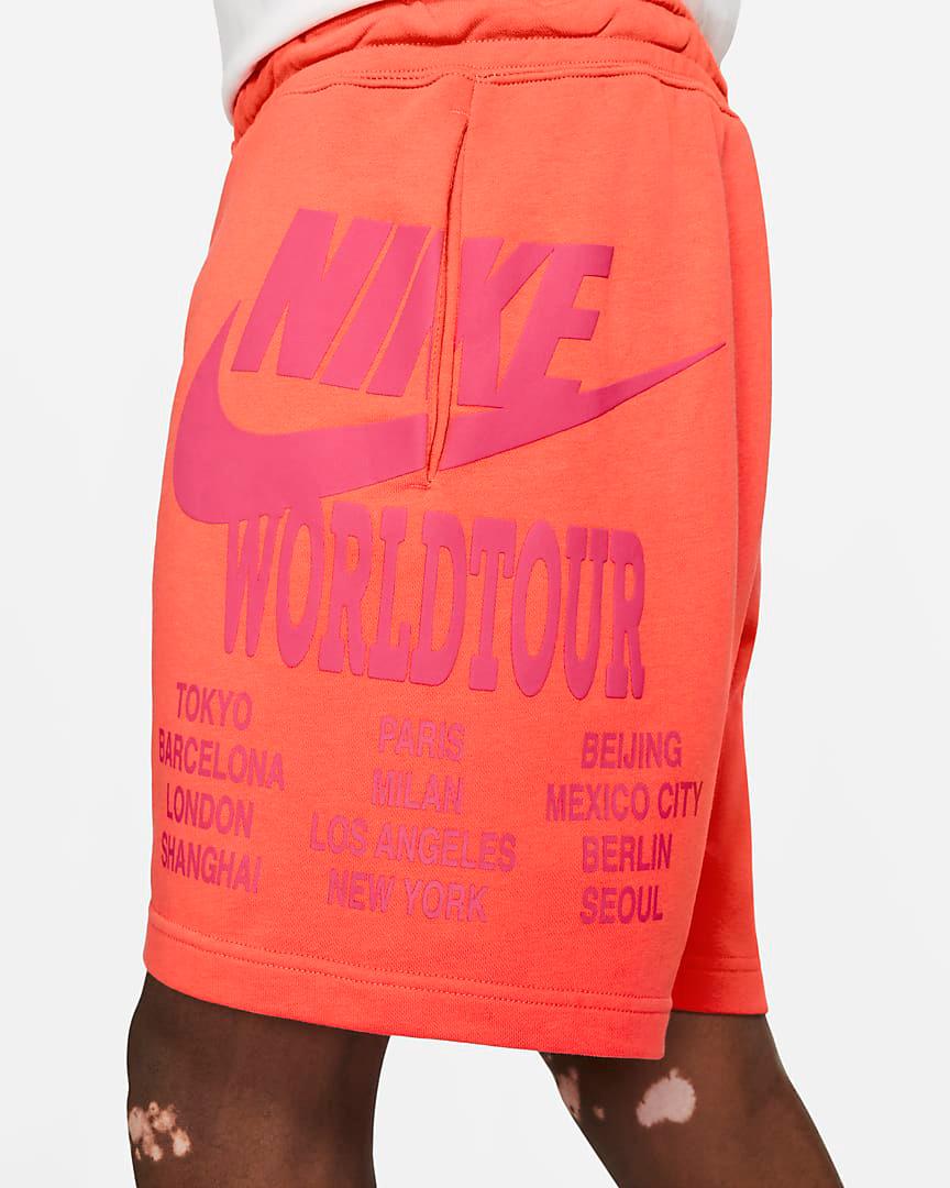 nike-world-tour-shorts-orange-4
