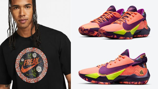 nike-zoom-freak-2-bright-mango-shirt-match