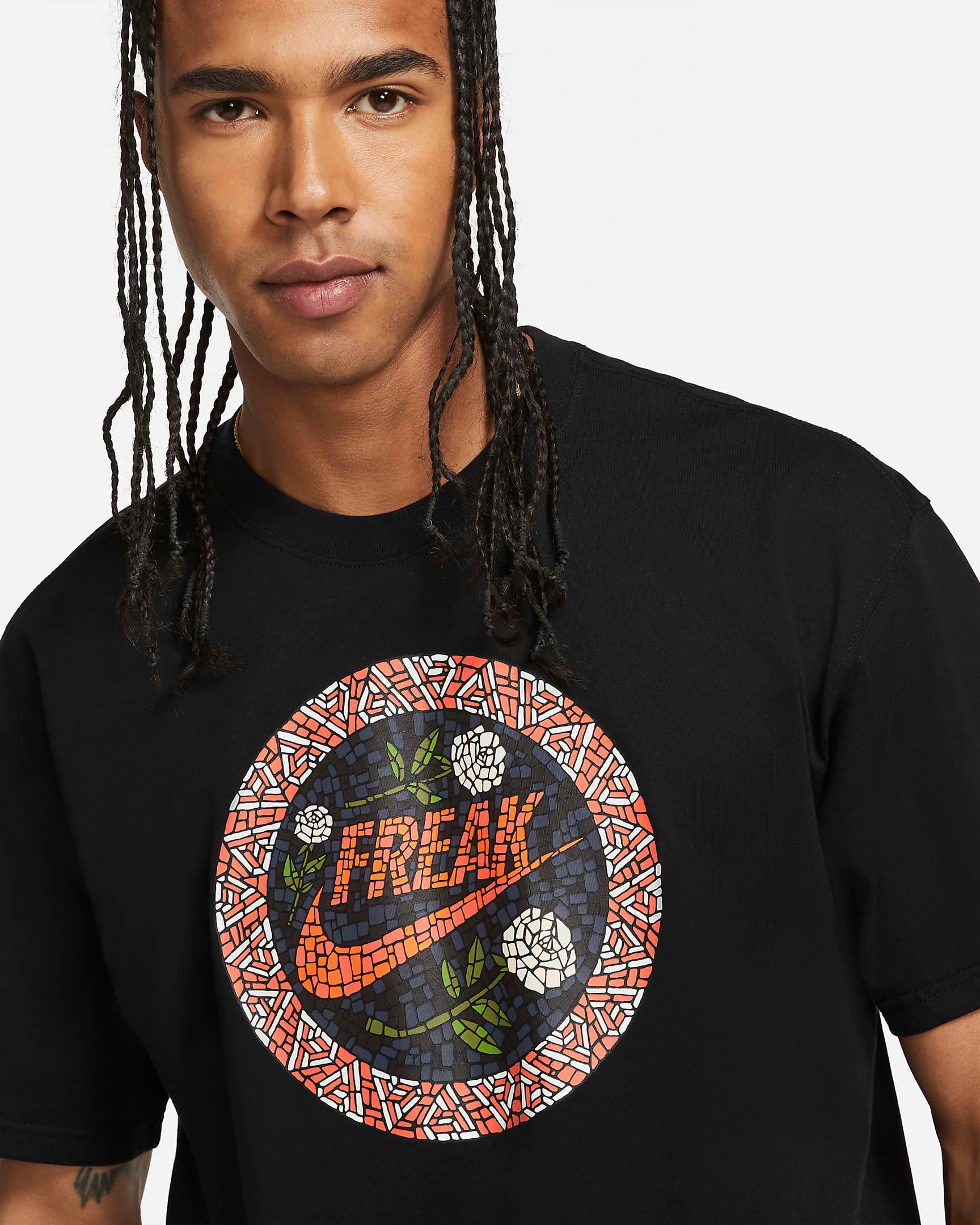 nike-zoom-freak-2-bright-mango-shirt