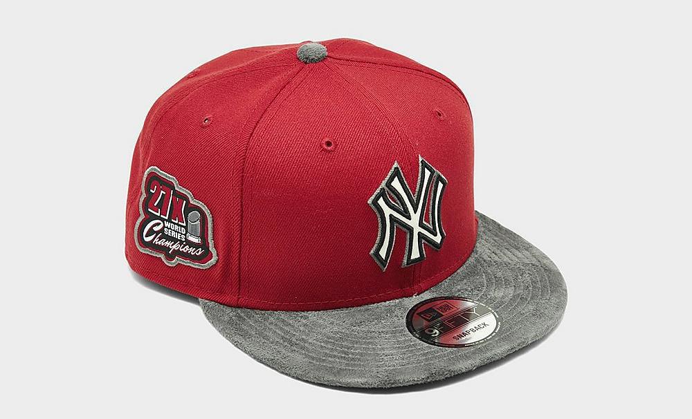 red-flint-jordan-13-new-york-yankees-hat-1
