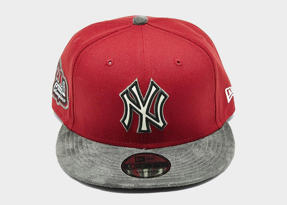 red-flint-jordan-13-new-york-yankees-hat-2