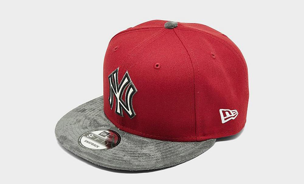 red-flint-jordan-13-new-york-yankees-hat-3