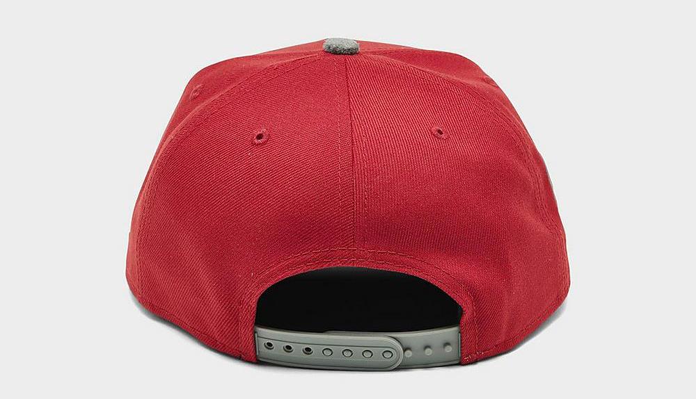 red-flint-jordan-13-new-york-yankees-hat-4