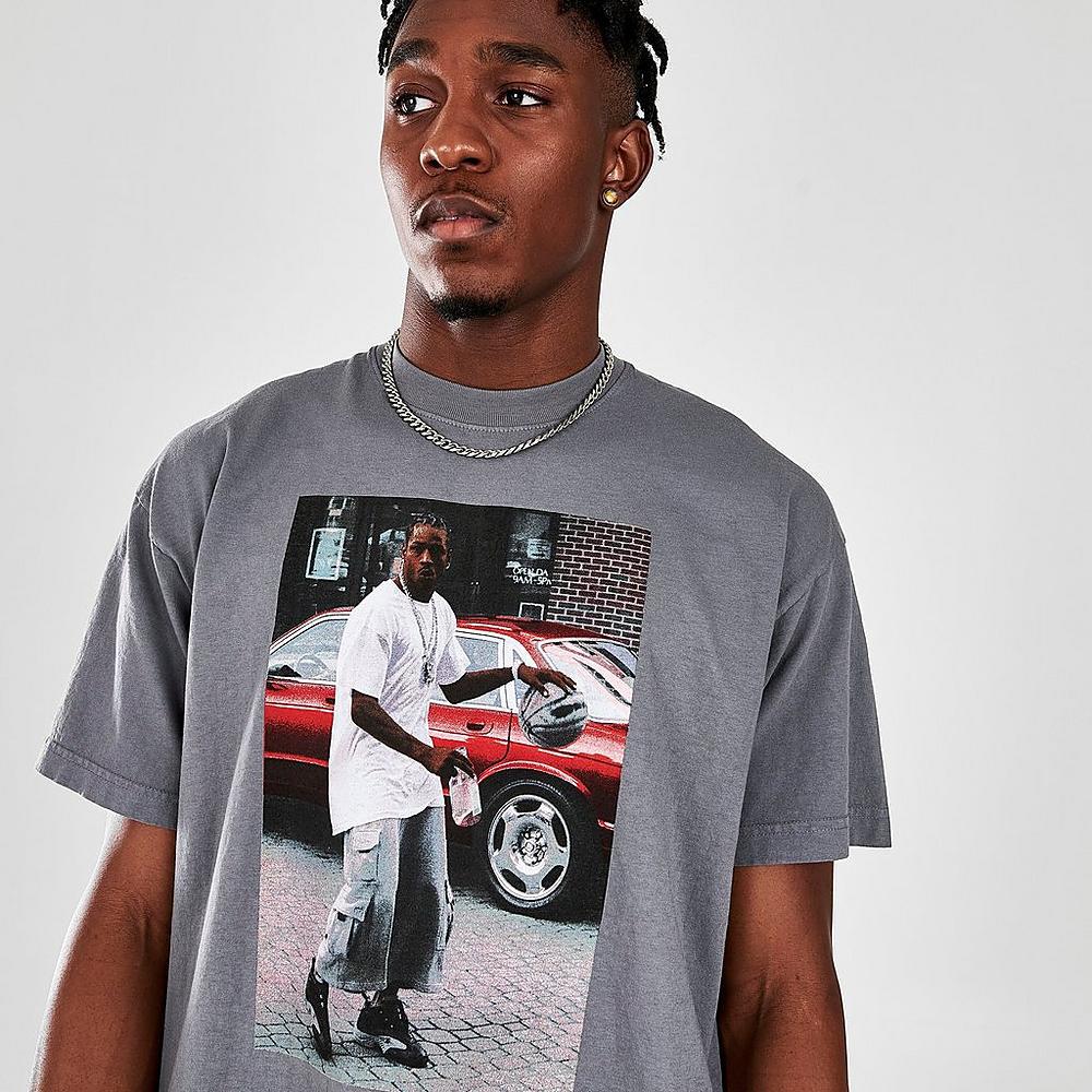 reebok-allen-iverson-ball-in-hand-shirt