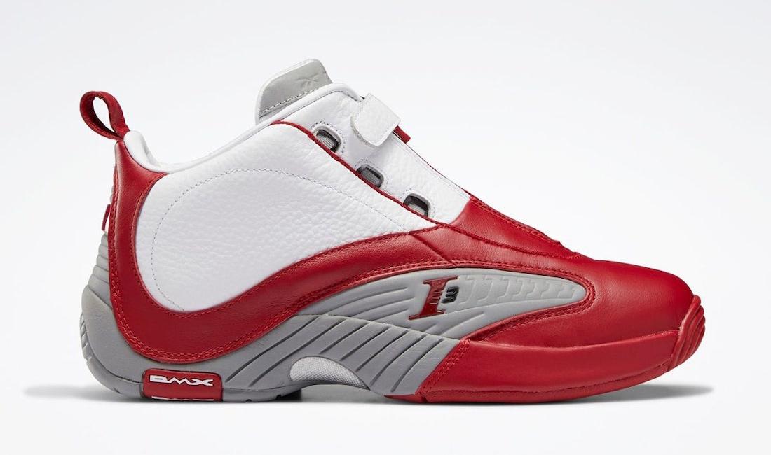 reebok-answer-iv-og-20th-anniversary-sneaker-clothing-match