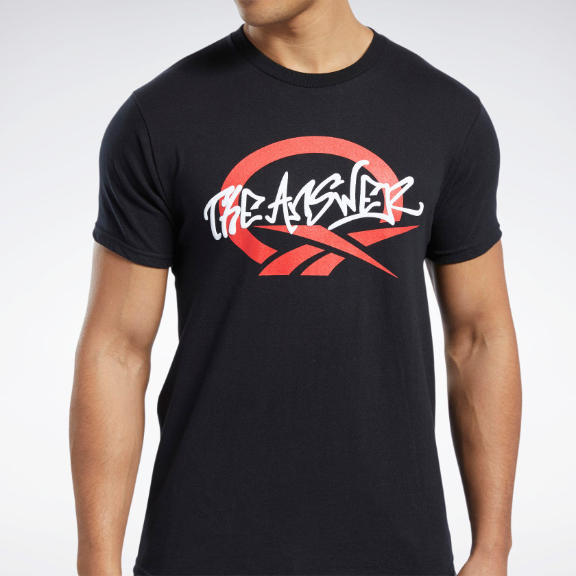reebok-answer-iv-og-20th-shirt