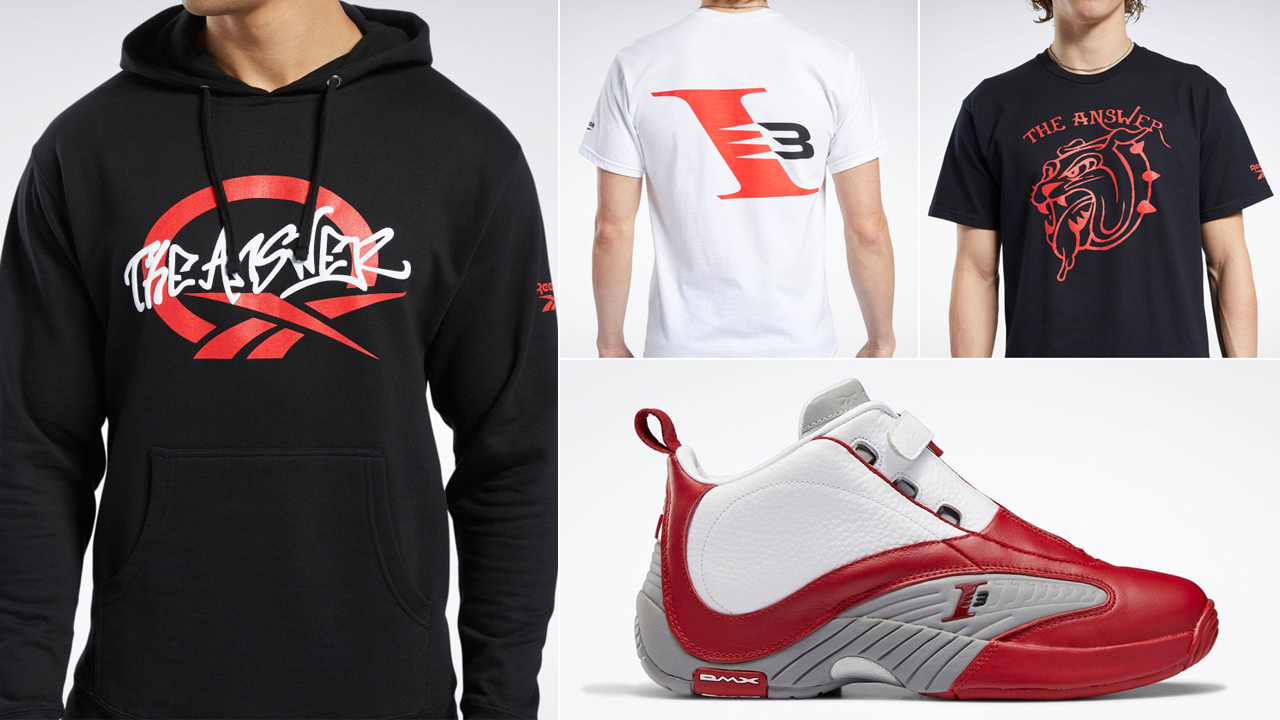 reebok-answer-iv-og-white-red-20th-anniversary-clothing