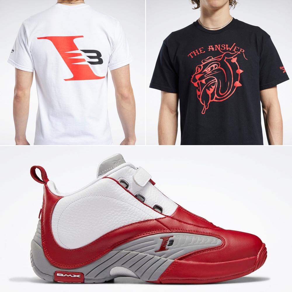 reebok-answer-iv-og-white-red-20th-anniversary-shirts