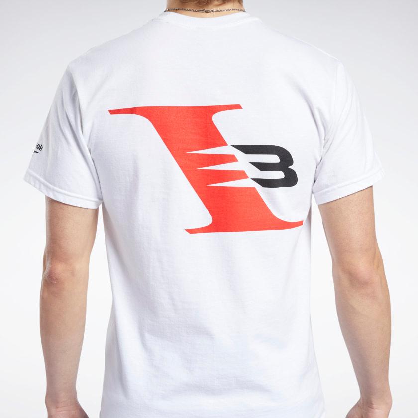 reebok-answer-iv-og-white-red-20th-shirt-4