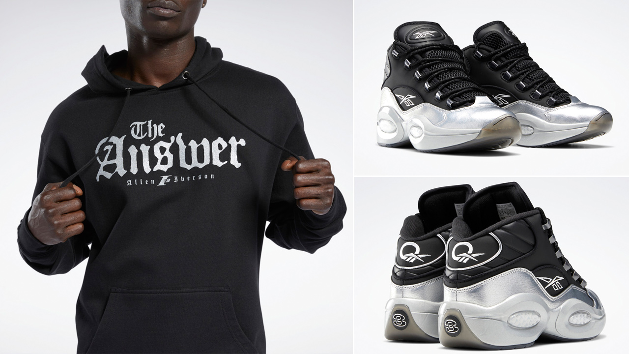 reebok-question-mid-i3-motorsports-clothing-outfits