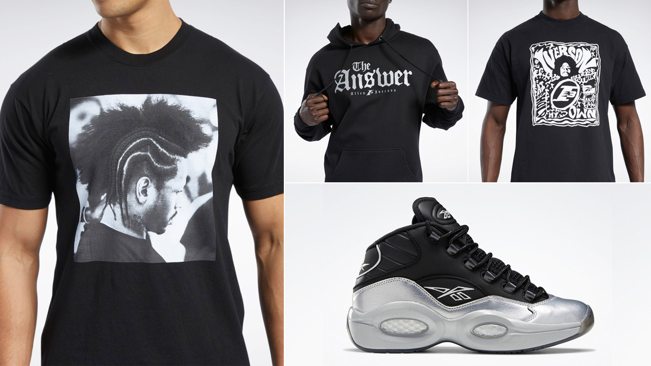 reebok-question-mid-i3-motorsports-outfits