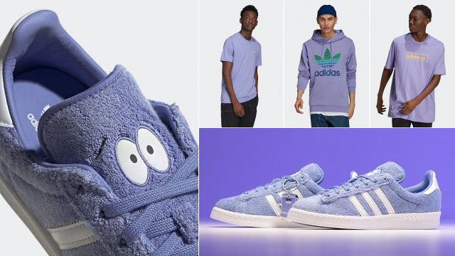 south-park-adidas-campus-80s-towelie-outfits