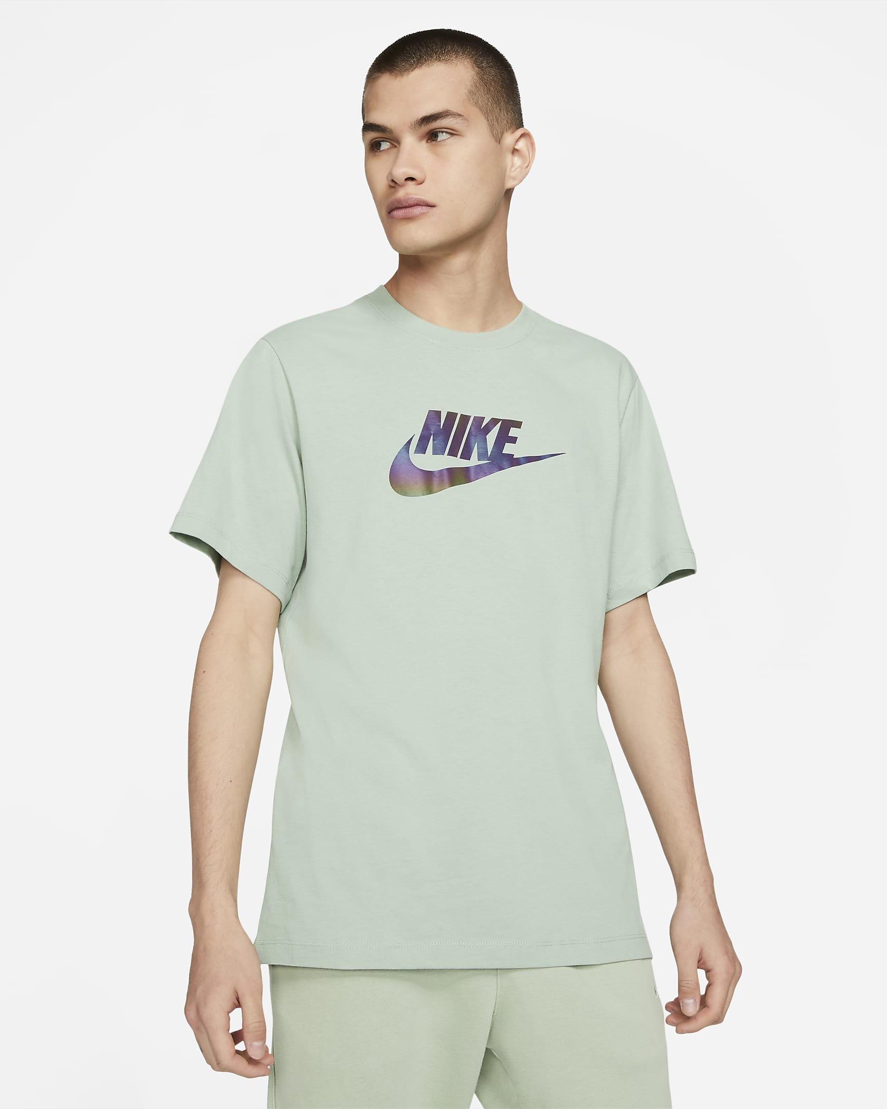 nike-sportswear-mens-t-shirt-50pRvS.png