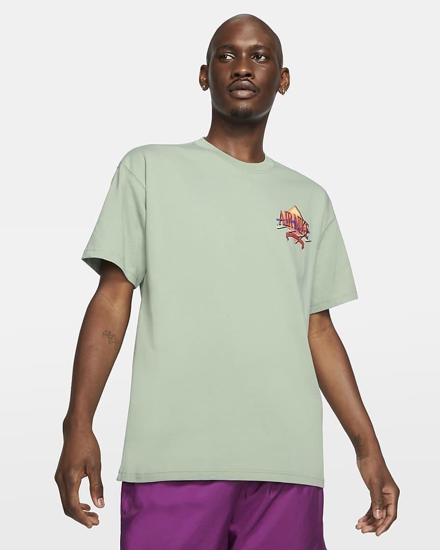 sportswear-mens-t-shirt-FwlWC1.png