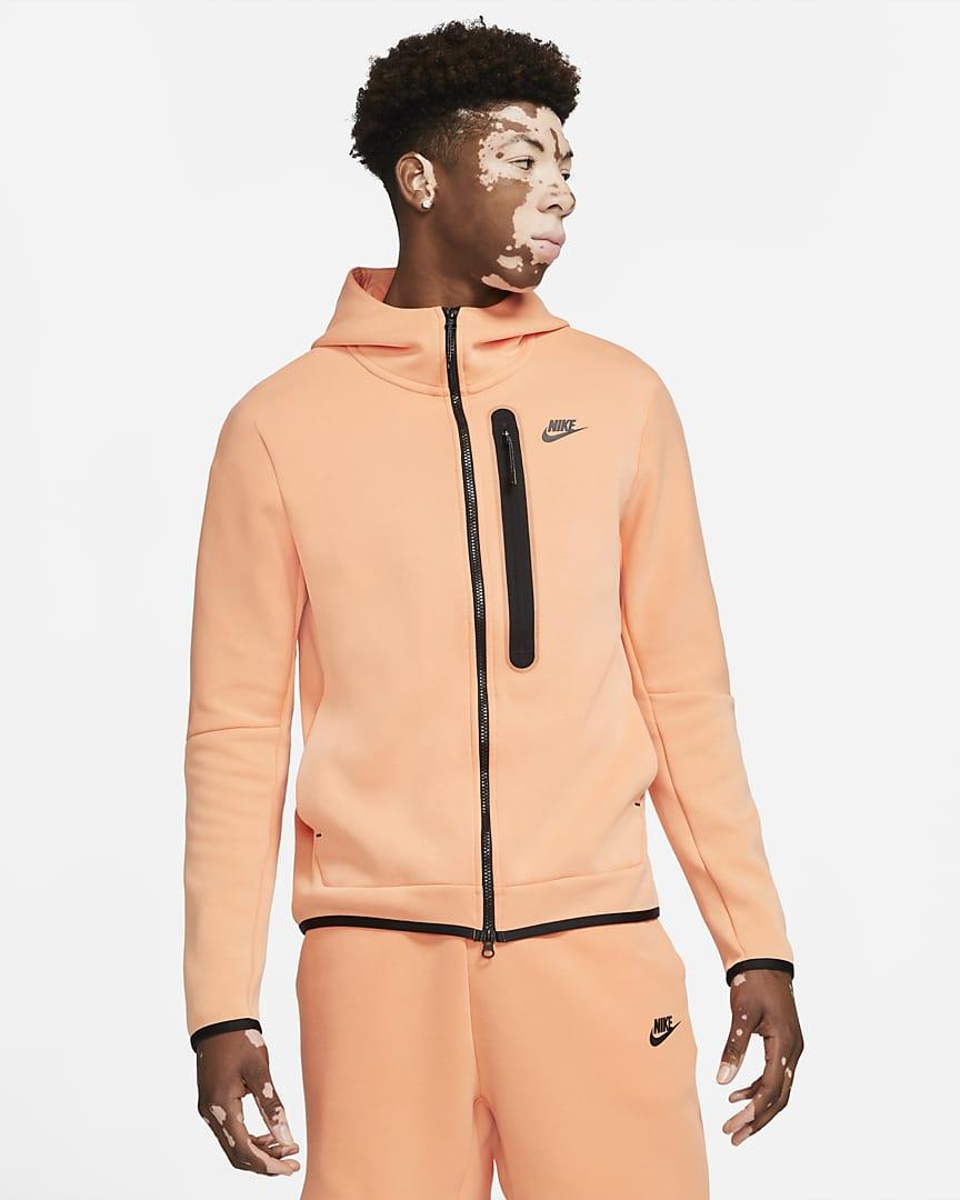 sportswear-tech-fleece-mens-washed-full-zip-hoodie-sFD6hk.png