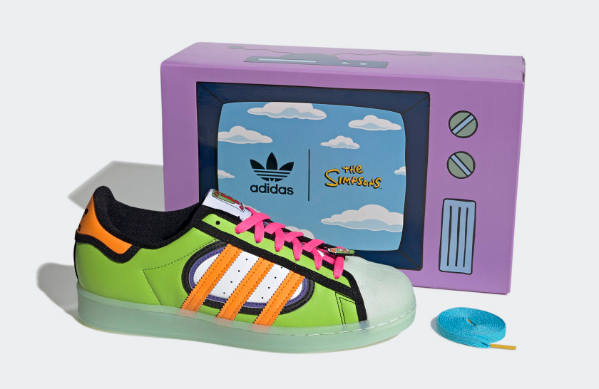 the-simpsons-adidas-superstar-squishee