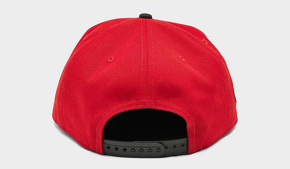 toro-bravo-jordan-5-raging-bulls-hat-4