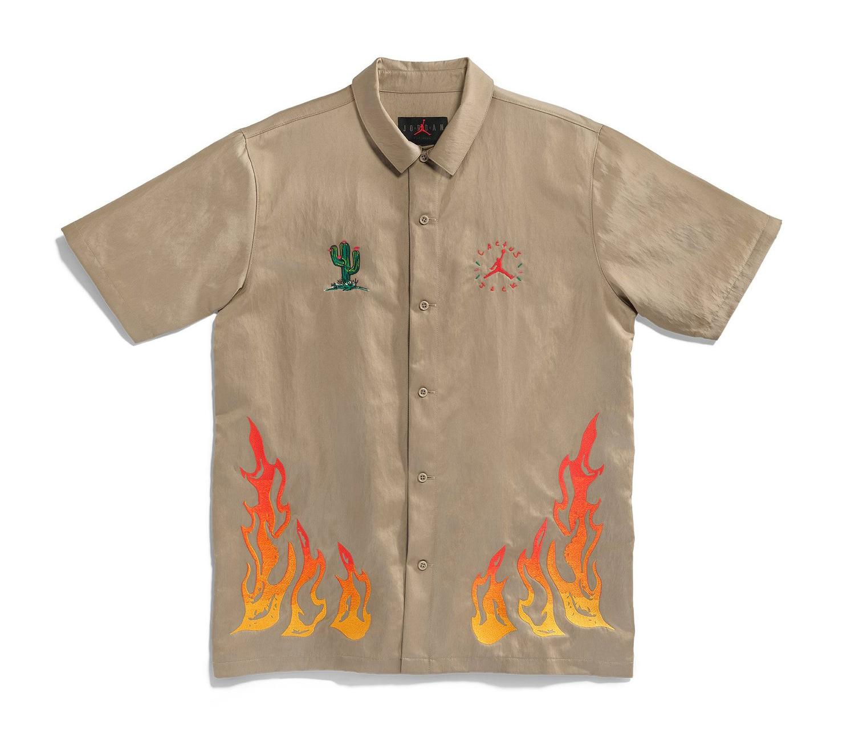 travis-scott-air-jordan-6-british-khaki-button-down-shirt-1