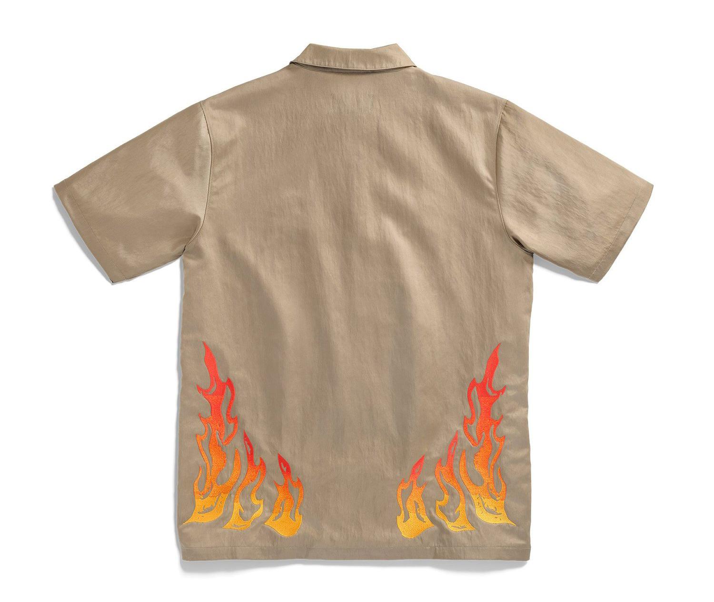 travis-scott-air-jordan-6-british-khaki-button-down-shirt-2