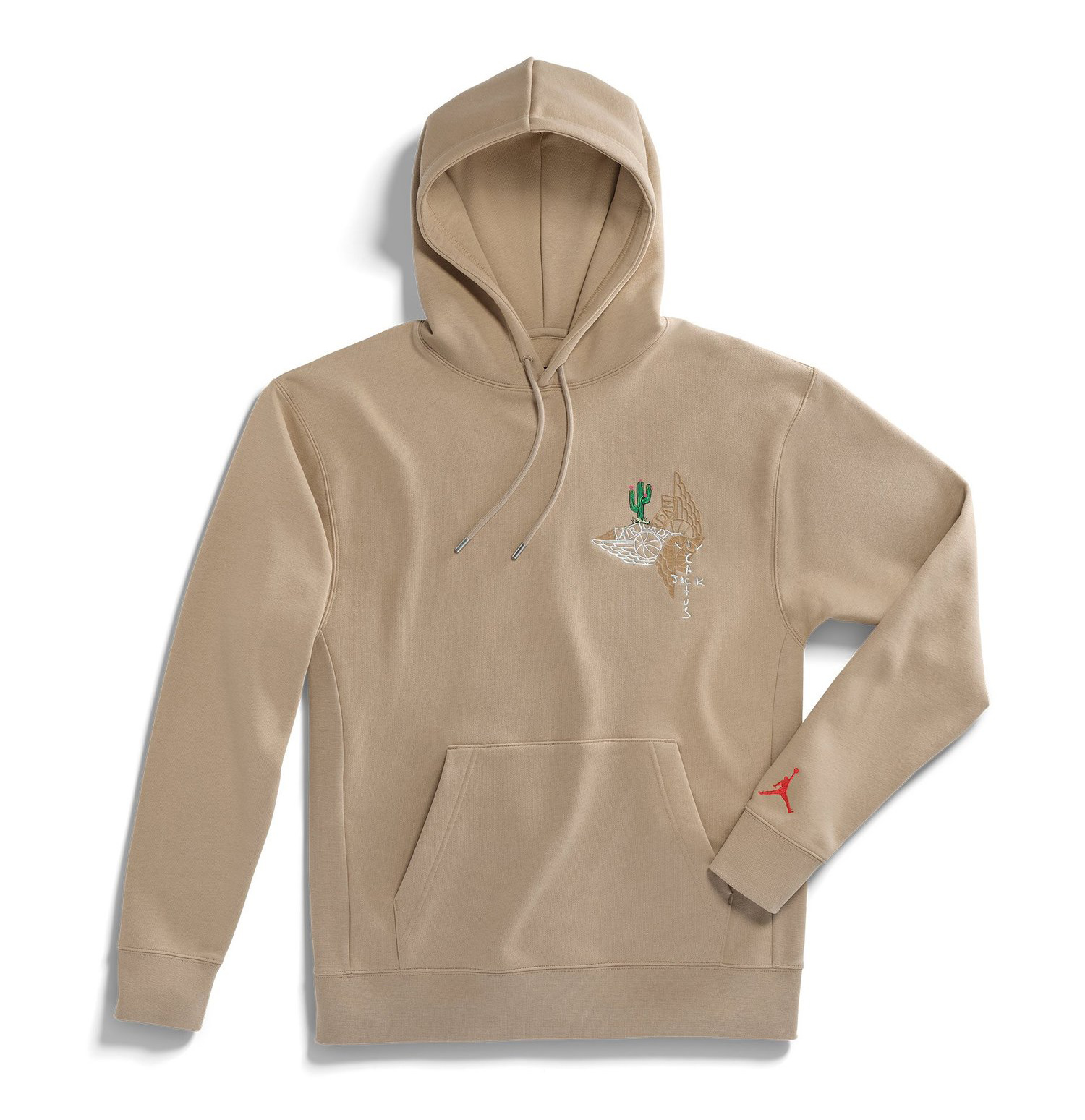 travis-scott-air-jordan-6-british-khaki-hoodie-1