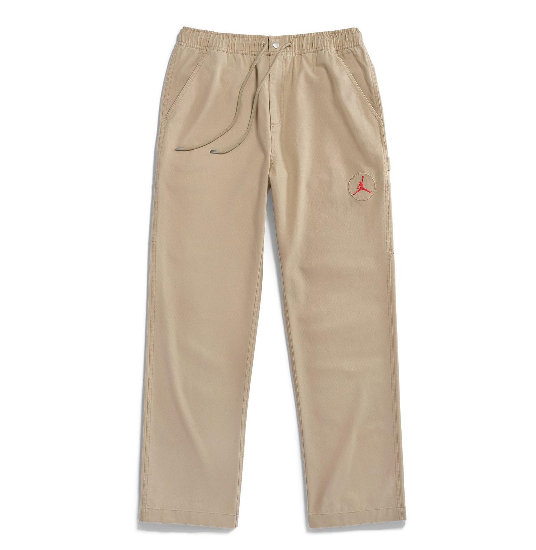 travis-scott-air-jordan-6-british-khaki-pants-1