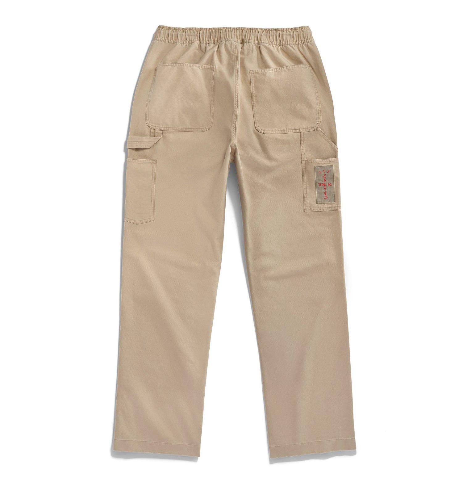 travis-scott-air-jordan-6-british-khaki-pants-2