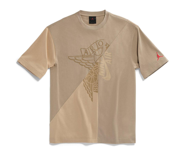 travis-scott-air-jordan-6-british-khaki-shirt-1
