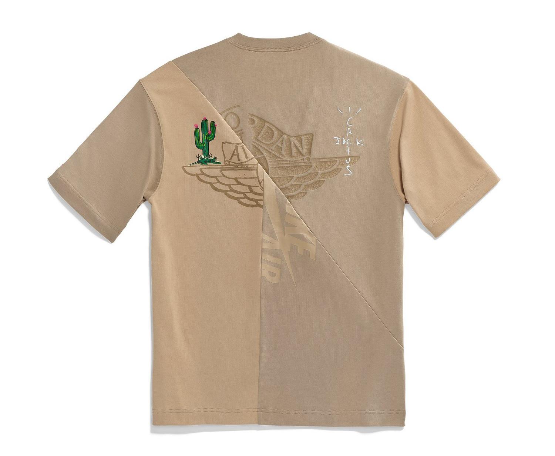 travis-scott-air-jordan-6-british-khaki-shirt-2