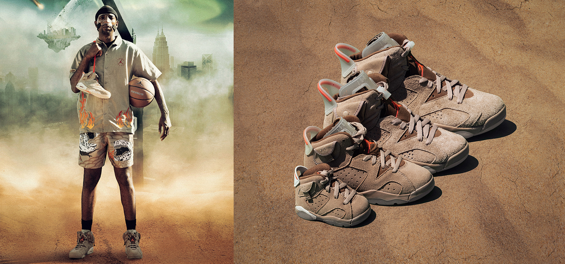 travis-scott-air-jordan-6-british-khaki-shoes-clothing